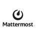 [Mattermost]