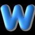 [Webtrees]